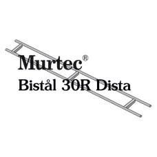Bistål 30R Dista - 200 m.