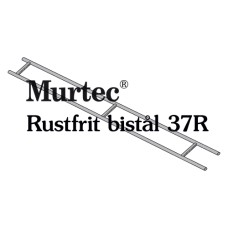 Murtec 37R 6.400/50