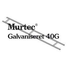Murtec 40G 4.000/50