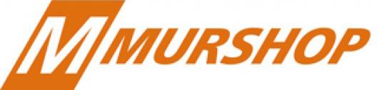 Murshop.dk